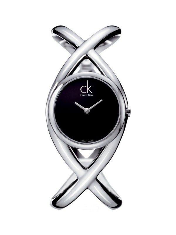 Đồng hồ Calvin Klein Enlace K2L23102