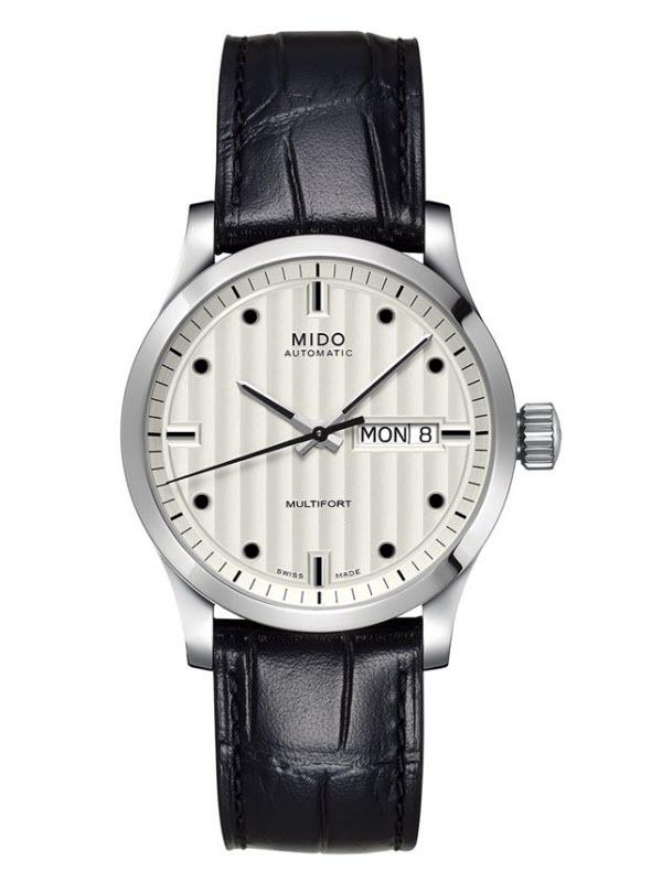 Đồng hồ MIDO M005.830.16.031.00