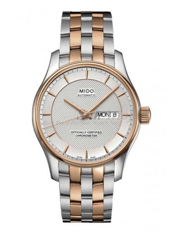 Đồng hồ Mido M001.431.22.031.92