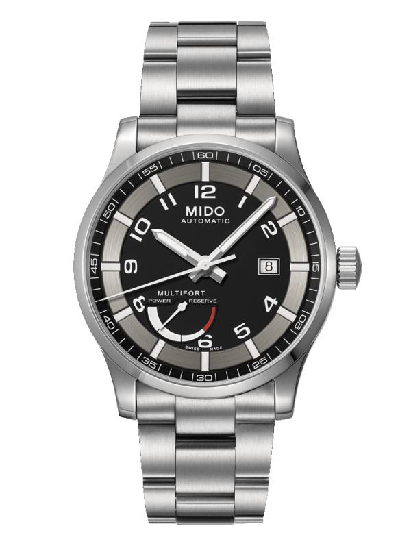Đồng hồ MIDO M005.424.11.052.02