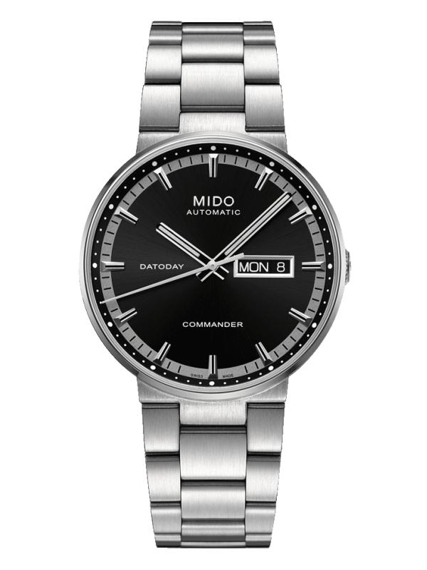 Đồng hồ MIDO M014.430.11.051.00