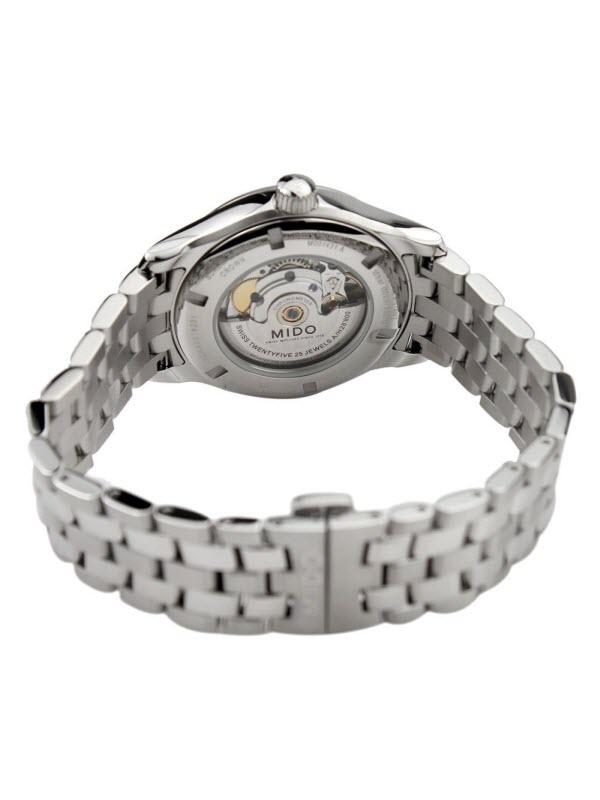 Đồng hồ Mido M001.431.11.036.92