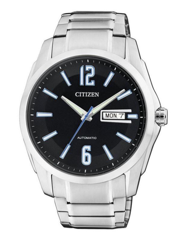Đồng hồ Citizen NH7490-55E