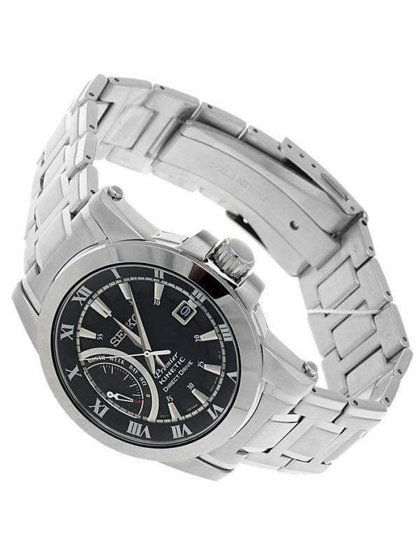 Đồng hồ SEIKO SRG009P1