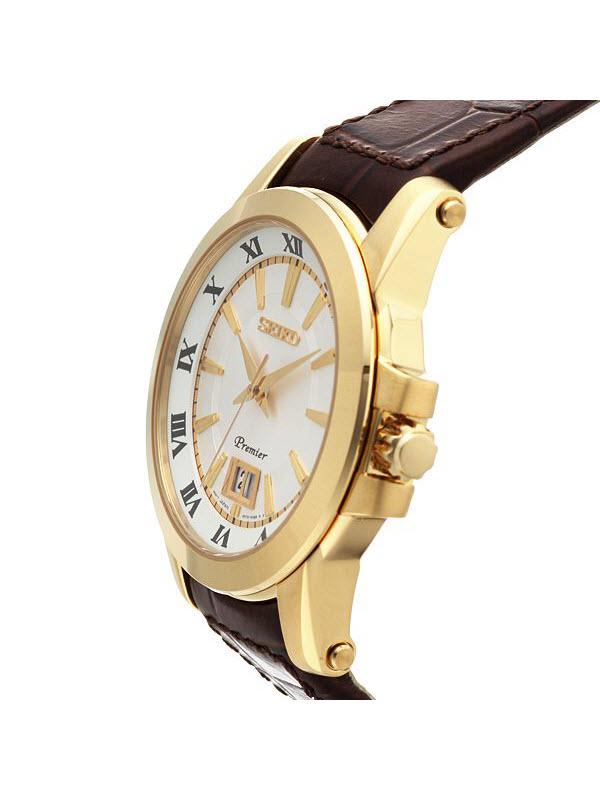 Đồng hồ SEIKO SUR018P1