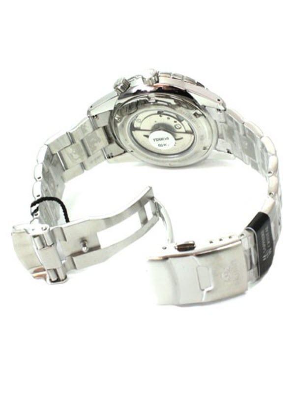 Đồng hồ Orient FDH01002W0