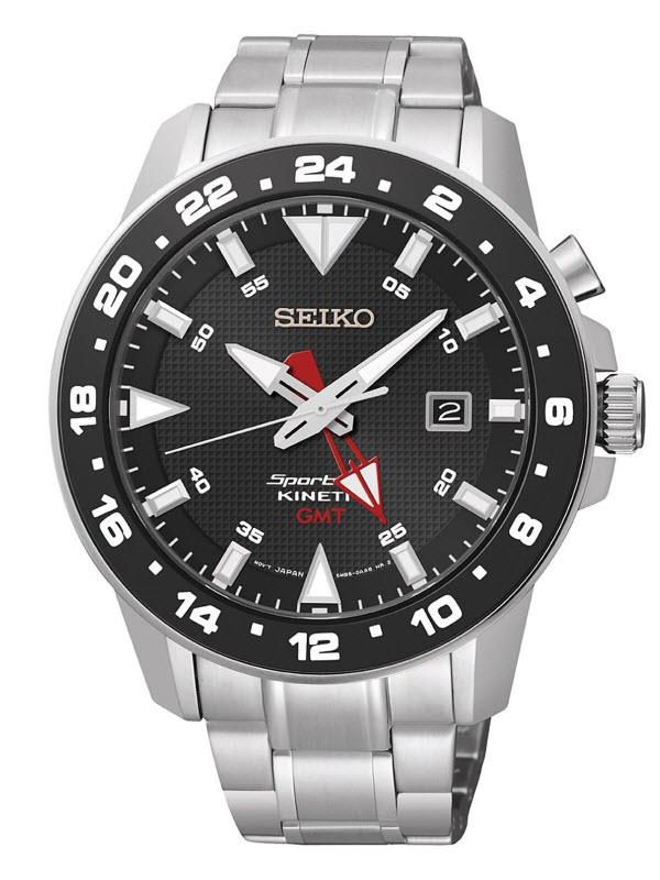 Đồng hồ SEIKO SUN015P1