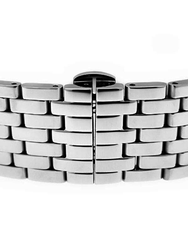 Đồng hồ Orient SDBAD007W0