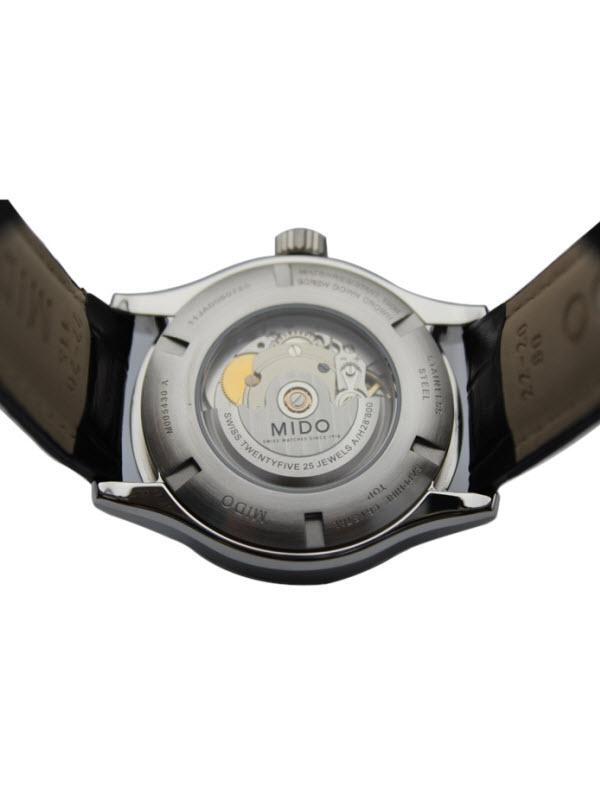 Đồng hồ MIDO M005.430.16.032.00