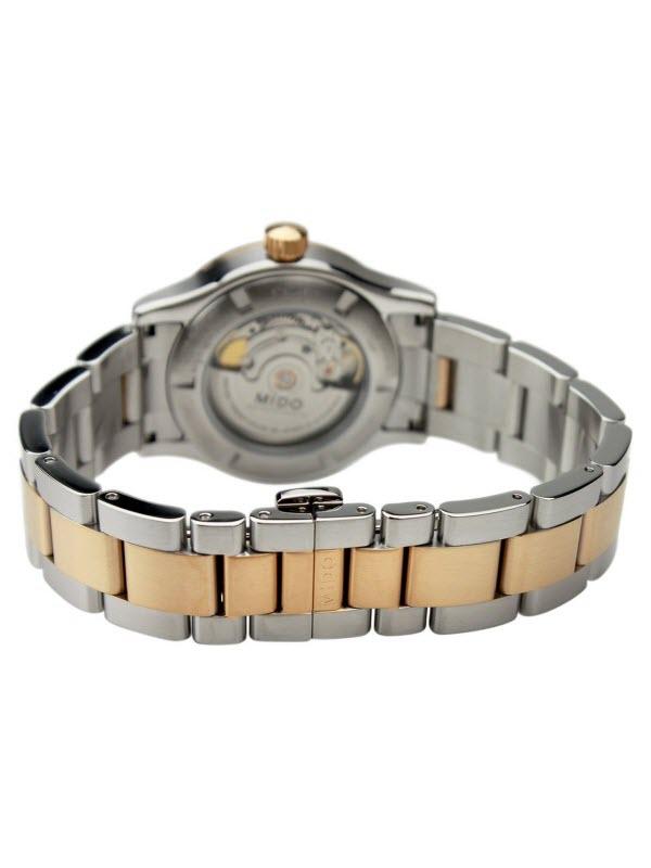 Đồng hồ MIDO M005.430.22.031.02