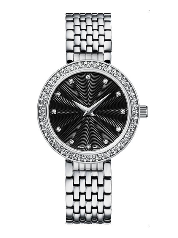 Đồng hồ CLAUDE BERNARD 20204.3.N