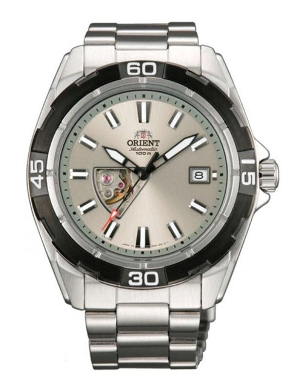 Đồng hồ Orient FDW01002K0