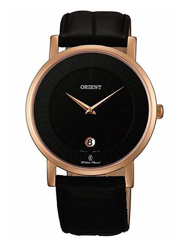 Đồng hồ Orient FGW0100BB0