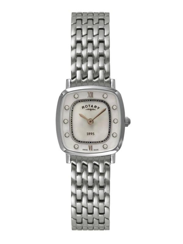 Đồng hồ Rotary ULTRA SLIM LB08100/41
