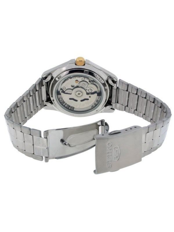Đồng hồ SEIKO SNKK96K1
