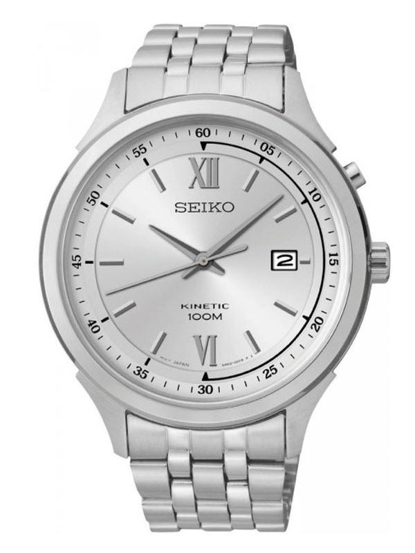 Đồng hồ SEIKO SKA653P1