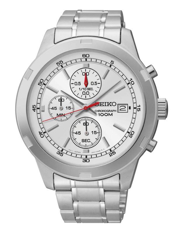 Đồng hồ SEIKO SKS417P1
