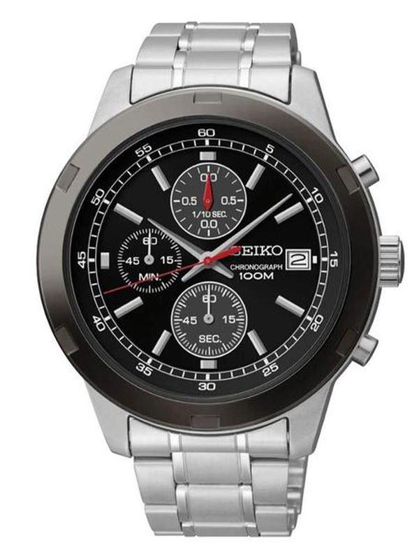 Đồng hồ SEIKO SKS427P1