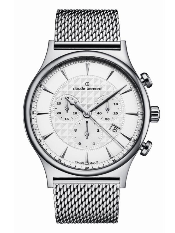 Đồng hồ CLAUDE BERNARD 10217.3M.AIN