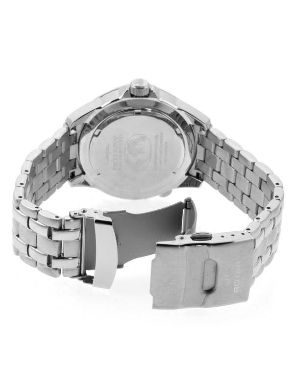 Đồng hồ Rotary Aquaspeed AGB00068/W/04