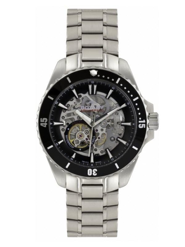 Đồng hồ Rotary Aquaspeed AGB90078/A/04