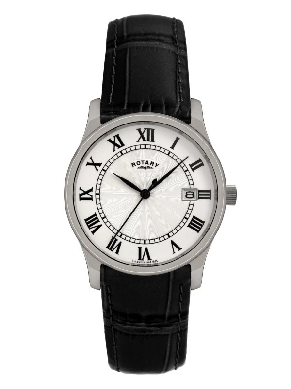 Đồng hồ Rotary Timepieces GS00792/21