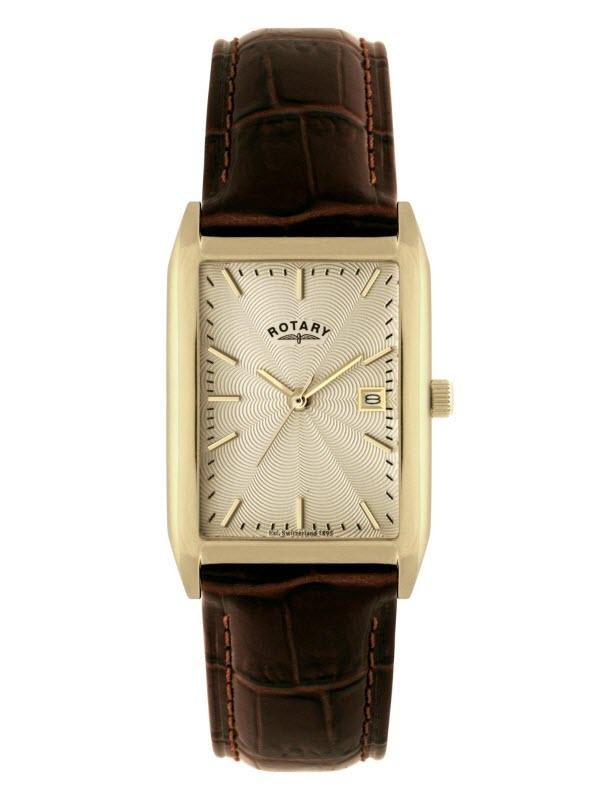 Đồng hồ Rotary GS02819/03