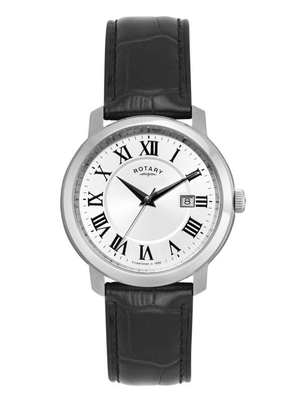 Đồng hồ Rotary GS02880/06