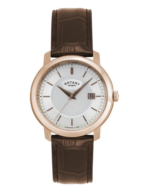 Đồng hồ Rotary GS02883/06