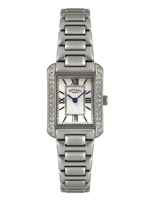 Đồng hồ Rotary LB02650/41