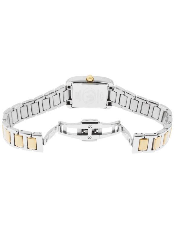 Đồng hồ Rotary LB02651/41