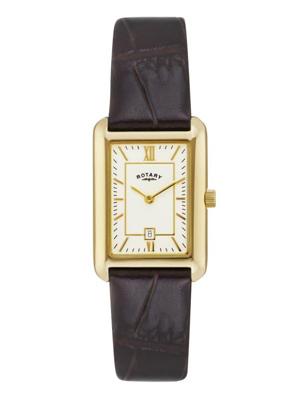 Đồng hồ Rotary LS02690/03