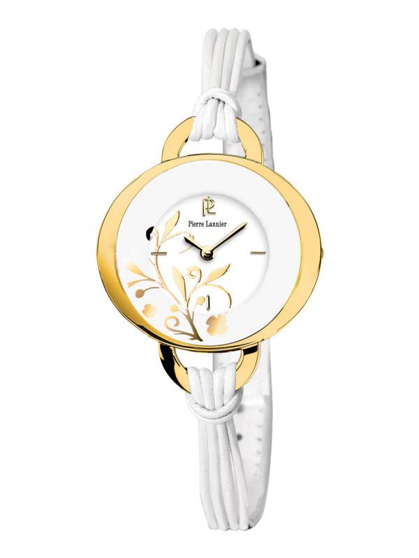 Đồng hồ Pierre Lannier 041J500