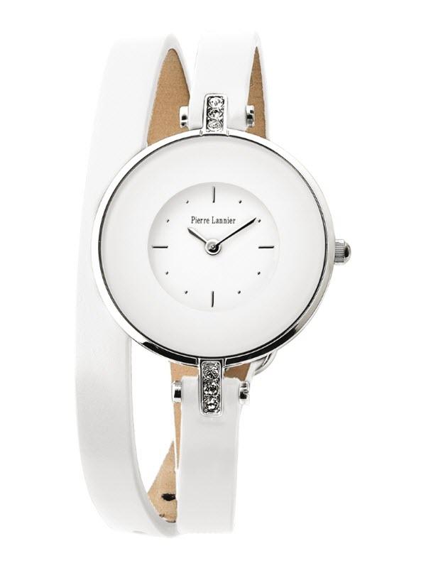 Đồng hồ Pierre Lannier 121H600