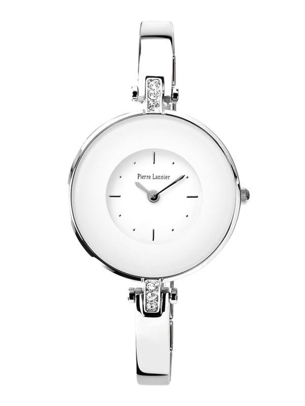 Đồng hồ Pierre Lannier 124J601