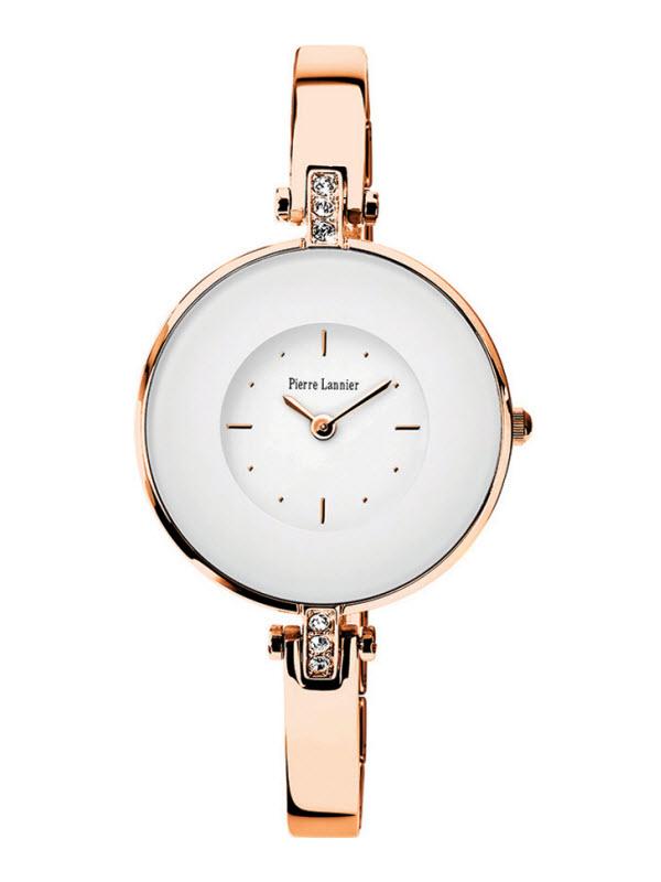 Đồng hồ Pierre Lannier 125J909