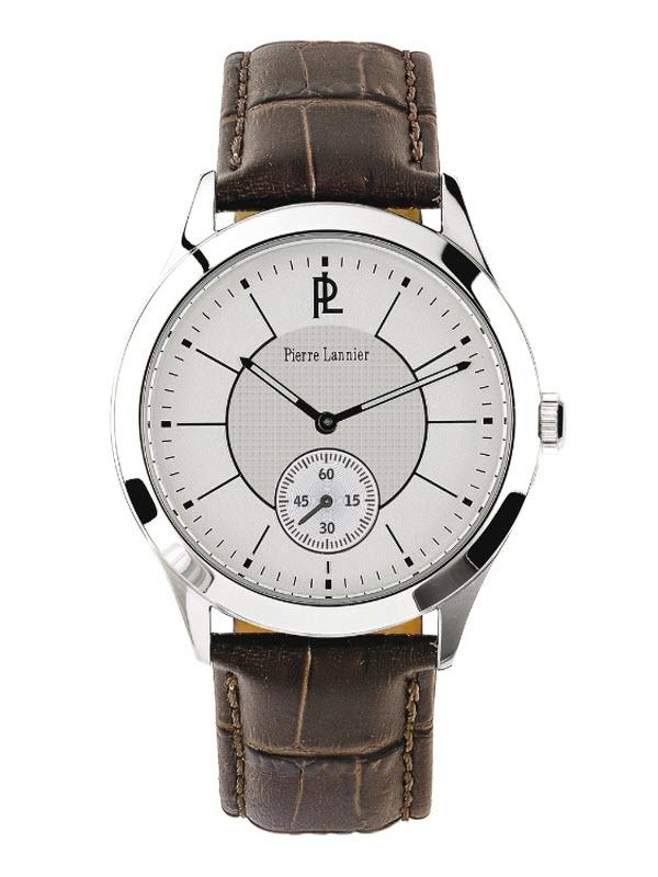 Đồng hồ Pierre Lannier 269D124