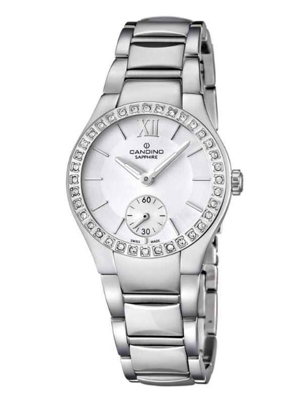 Đồng hồ CANDINO C4537/1