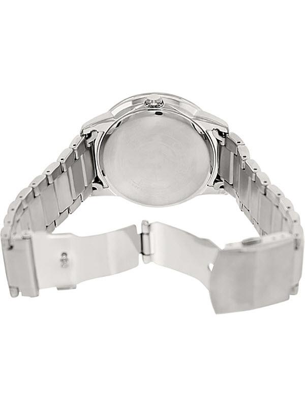 Đồng hồ Citizen BU4000-50E