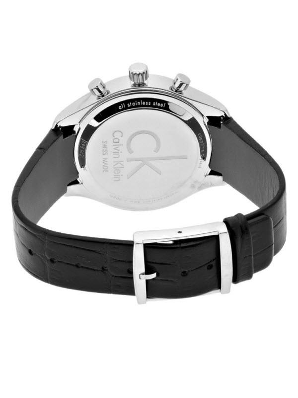 Đồng hồ Calvin Klein Gravitation K9814220