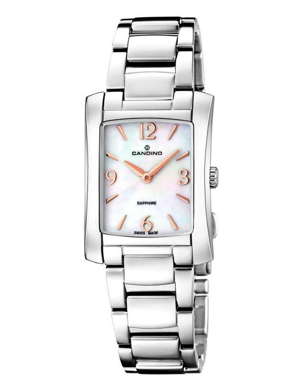 Đồng hồ CANDINO C4556/2