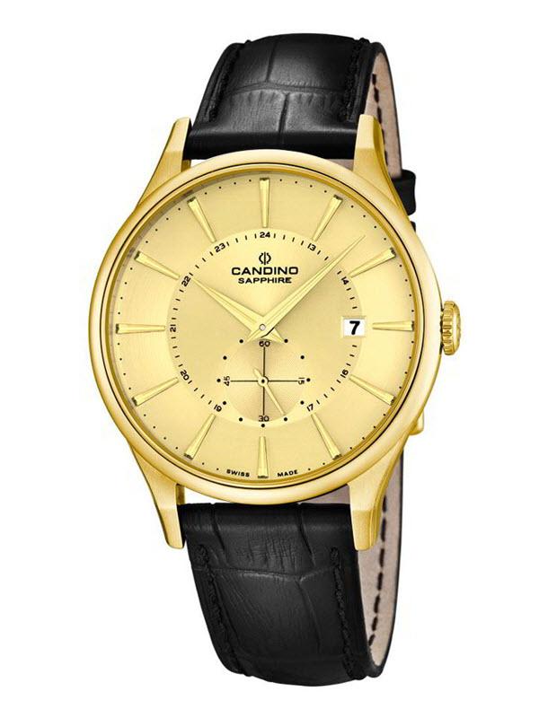 Đồng hồ CANDINO C4559/2