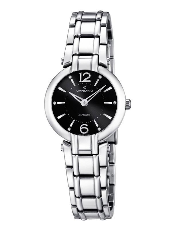 Đồng hồ CANDINO C4574/2
