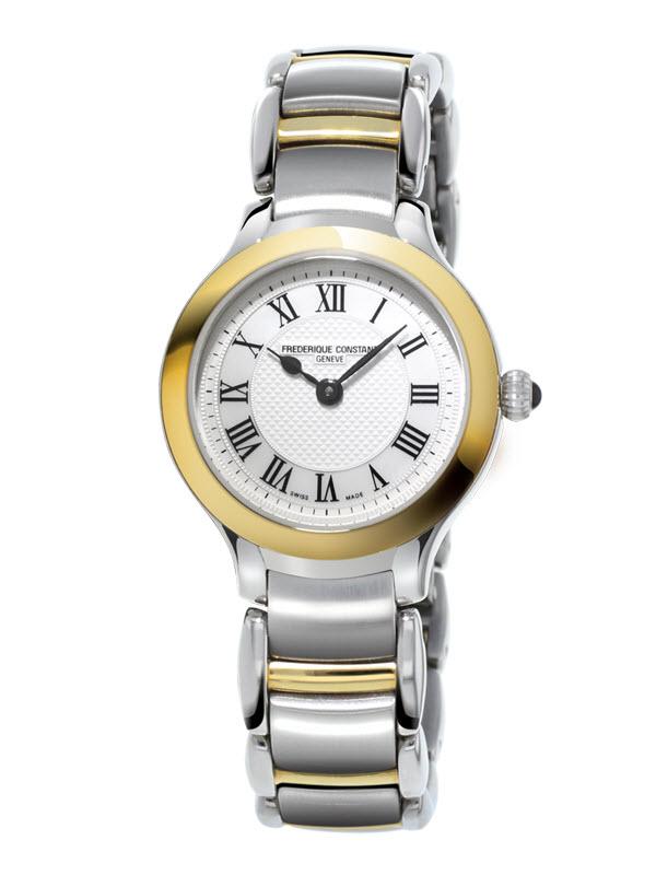 Đồng hồ Frederique Constant FC-200M1ER3B