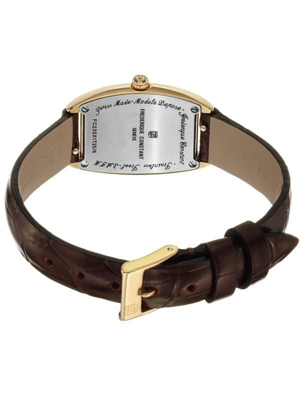 Đồng hồ Frederique Constant FC-200MPWD1T25