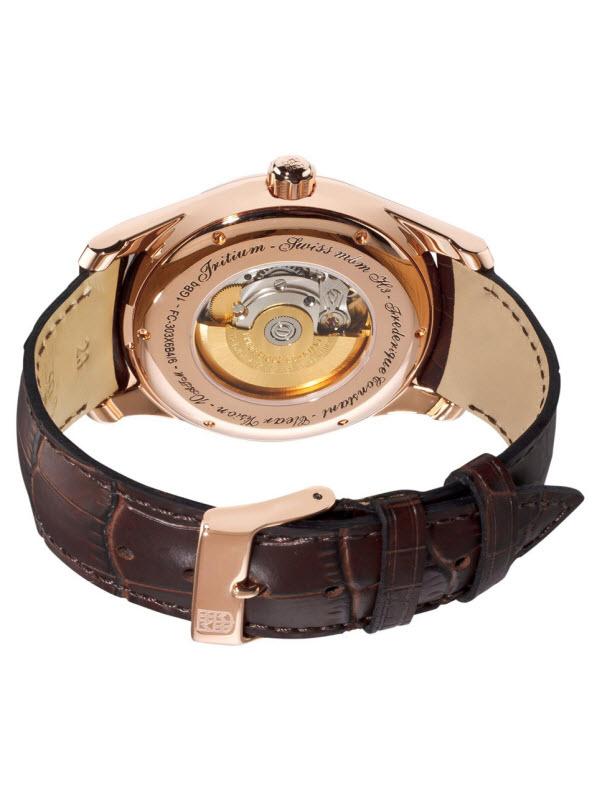 Đồng hồ Frederique Constant FC-303C6B4