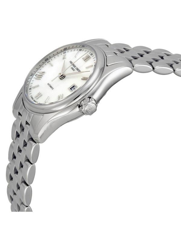 Đồng hồ Frederique Constant FC-303MPWN1B6B
