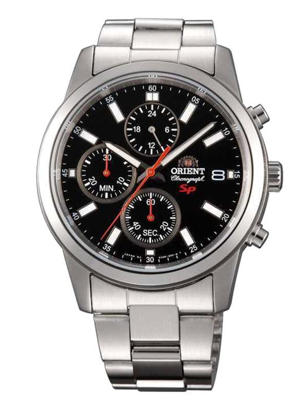 Đồng hồ Orient FKU00002B0