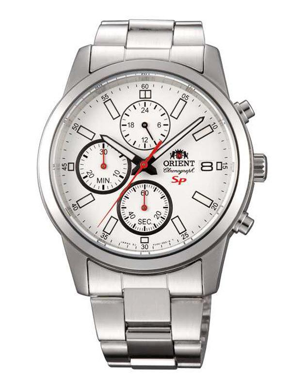 Đồng hồ Orient FKU00003W0
