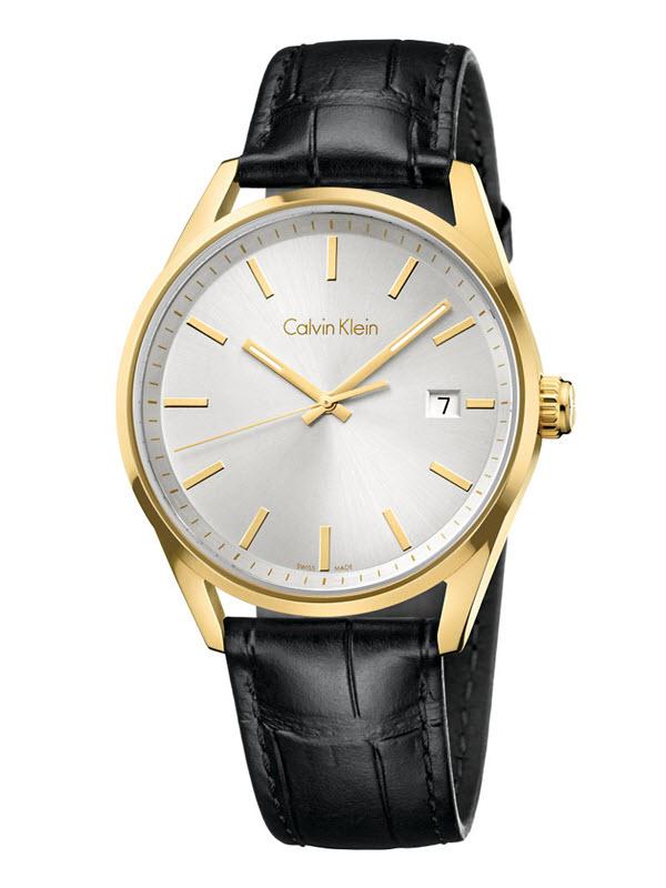 Đồng hồ Calvin Klein  Formality K4M215C6